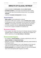 Impacts-of-Glacial-Retreat.pdf