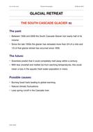 The-Retreat-of-the-South-Cascade-Glacier.pdf