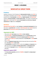 Newcastle-Great-Park.pdf