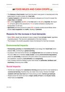 Food-Miles.pdf