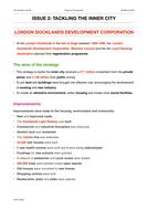 London-Docklands.pdf