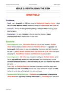 Sheffield-CBD.pdf