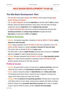 Nile-Basin-Development-Plan.pdf