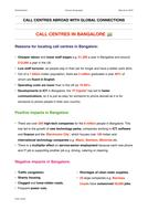Call-Centres-Abroad-.pdf