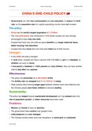 Birth-control-programme.pdf
