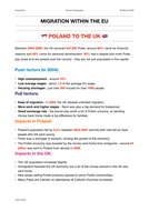Migration-within-the-EU.pdf