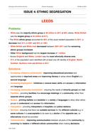 Leeds'-Cultural-Mix.pdf