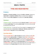Tyne-Wear-Metro.pdf