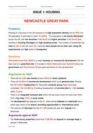 Newcastle-Great-Park.pdf