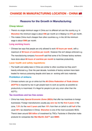 Change-in-Manufacturing-Location-.pdf