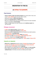 Migration-from-Syria-to-Europe.pdf