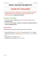 Hulme-City-Challenge.pdf