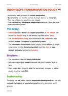 Immigration-laws.pdf