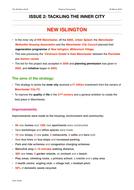 New-Islington.pdf