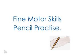 fine-motor-skills-activity-sheets.pdf