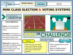 Voting-Systems---Class-Elections-.pptx