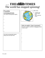 L1 P-7.6.4-Homework-The_world_has_stopped_spinning.doc