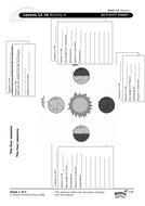 L1 seasons-sheet-activity.doc