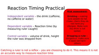 Paper-2-Required-Practicals.pptx