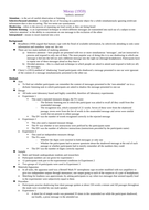 Moray-Revision.docx
