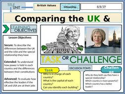116-Comparing-UK-and-USA.pptx