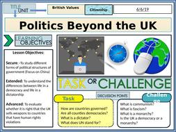 119-Politics-BEyond-the-UK.pptx