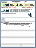 Assessment-sheets-.pptx