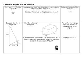 Calculator-Higher-Plus-Set-3.docx