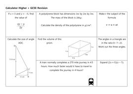Calculator-Higher-Plus-Set-3.pdf