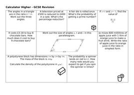 Calculator-Higher-Set-3.docx