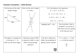 Calculator-Foundation-Plus-Set-3.pdf