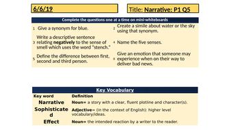 ACC-narrative.pptx