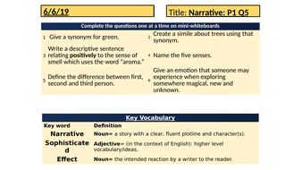 AIC-narrative.pptx