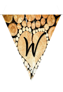 Welcome-Wood-Bunting.pdf