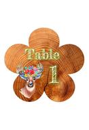 Table-Numbers.pdf