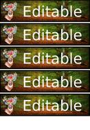 Editable-labels-2.pptx