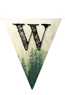 Welcome-Bunting.pdf