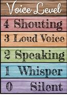 Voice-Level.pdf