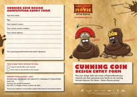 Horrible-Histories-Cunning-Coin-Design-Competition-Leaflet.pdf