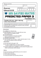 Foundation-Predicted-Paper-3-Mr-Davies-Maths.pdf