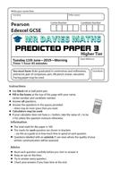 Higher-Predicted-Paper-3-Mr-Davies-Maths.pdf