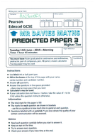 Higher-ANSWERS-Predicted-Paper-3-Mr-Davies-Maths.pdf