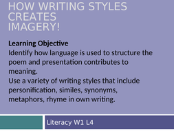 Literacy-PPP-Poems-W1-L4.ppt