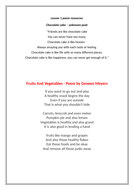 Literacy-W1-R1-poems.doc