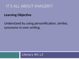 Literacy-PPP-Poetry-W1-L3.ppt