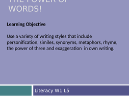 Literacy-PPP-poetry-W1-L5.ppt