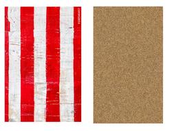 Set-textures.pptx