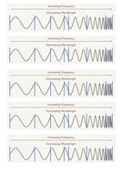 L06-EM-Waves.docx