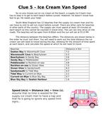 Clue-5---Ice-Cream-Van-Speed.docx