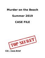 CSI-Case-Brief.docx
